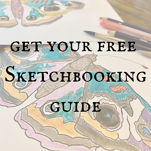 get your free Start Sketchbooking guide.png