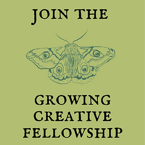Copy of join the Growing Creative Fellow