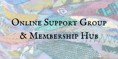 Online Support Group & Membership Hub.pn