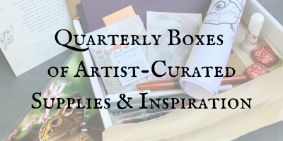 Boxes of Artist-Curated Supplies & Inspiration (1).png