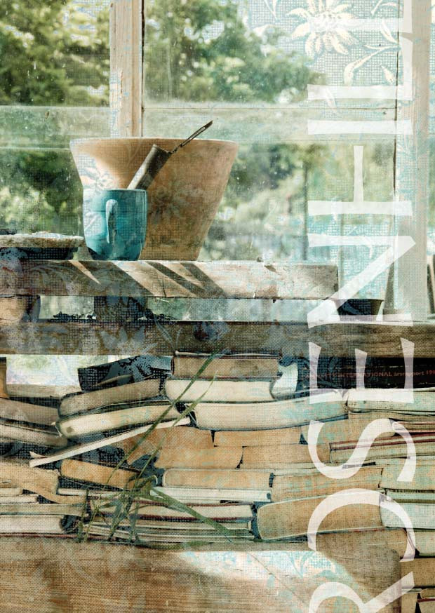 Postkarten_rosenhill_front_7.jpg