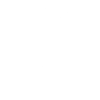 Wildling_Logo_web2.png
