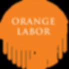 Labor
