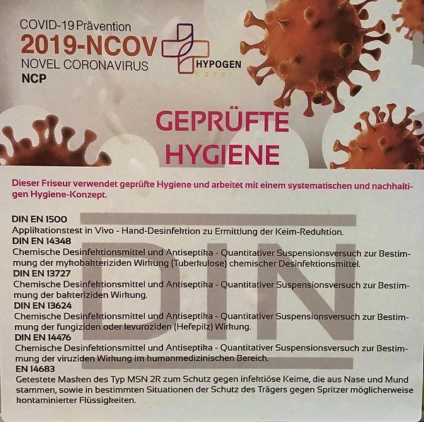 hygiene 2.jpg