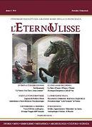 ETERNO ULISSE 4.jpg