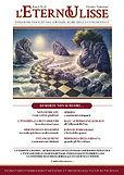 ETERNO ULISSE 22.jpg
