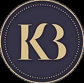 KB Interiors Events