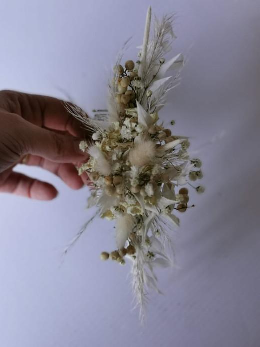 Dried Flowers 8.jpeg