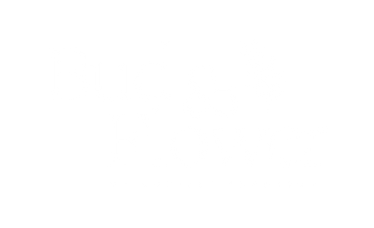 Bud & Flower SOCIAL_LOGO ICON copy 13.pn