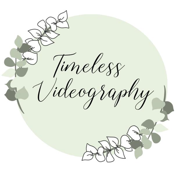 Timeless Videography
