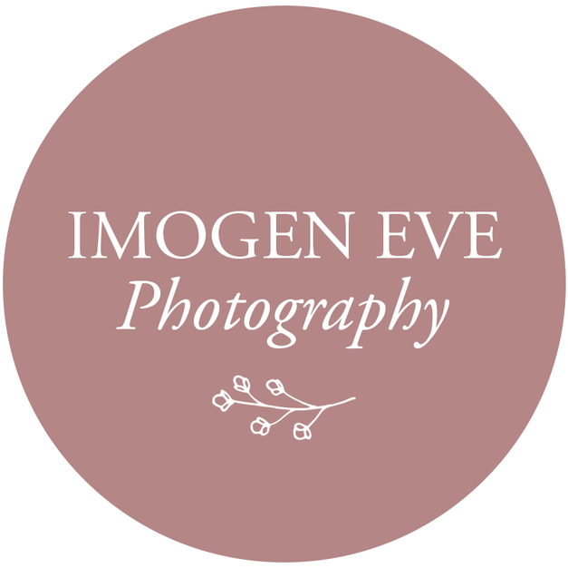 Imogen Eve Photography