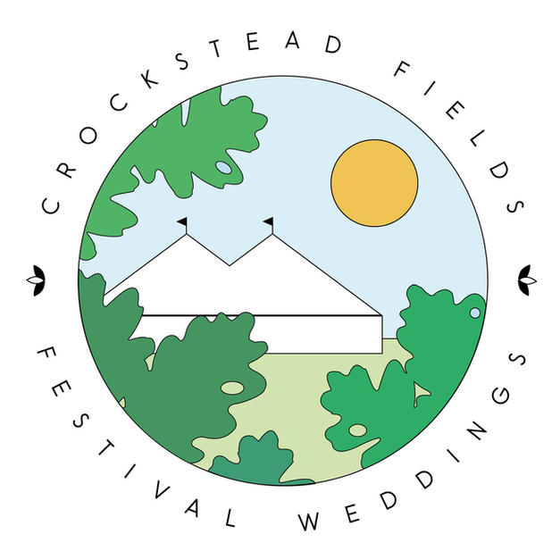 Crockstead Fields