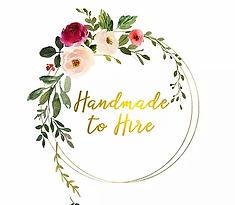 Handmade 1Hire.webp