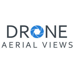 DRONE ARIEL VIEWS