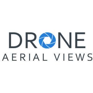 Drone Aerial Views