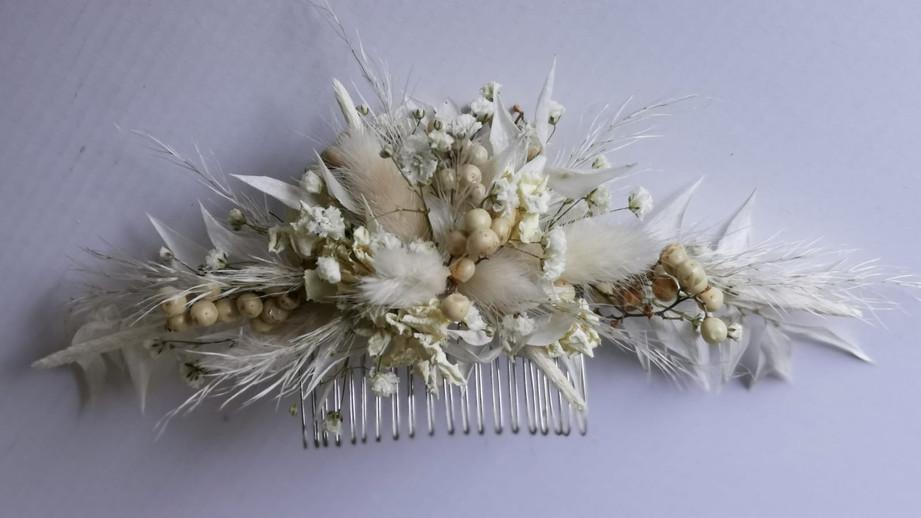 Dried Flowers 3.jpeg