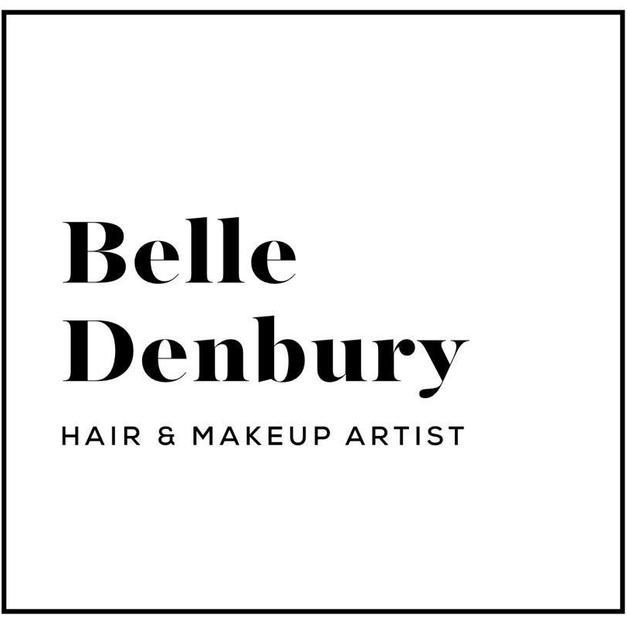 Belle Denbury