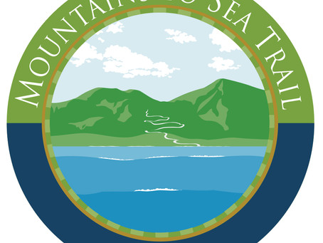 Happy Birthday, Mountains-to-Sea Trail!