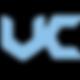 Logo VC Cyan.png