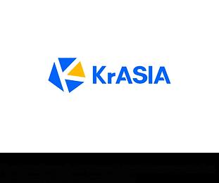 1_KrAsia.png