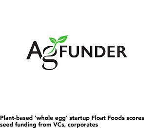 2_Agfunder.png
