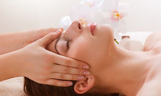 Massage 1 ok.jpg
