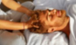 Massage 2 ok.jpeg