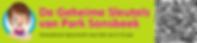 Banner met QR-code Sonsbeek.png