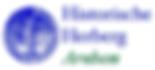Logo-HistorischeHerberg.png