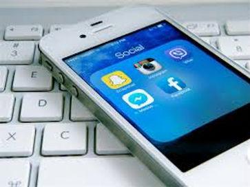 Social Media Molenplaats Sonsbeek