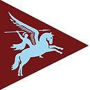 Logo_REGIONWit.jpg