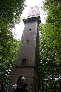 Belvedere Park Sonsbeek