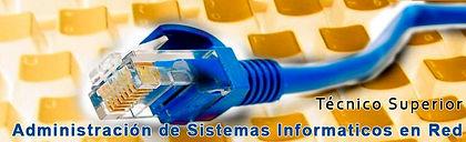 Cursos informática Genovés Valencia, mantenimiento informático