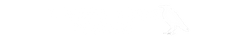 Signatures V2 - Small Raven - Strip_Tran