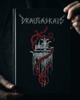 Draugaskáld Front 02.jpg
