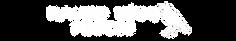 Signatures V2 - Small Raven - Strip_Trans_Inv.png