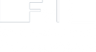 logo_fvb_nl_inverted180w.png