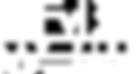 logo_fvb_en_inverted.png