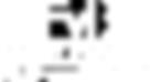 logo_fvb_fr_Inverted.png