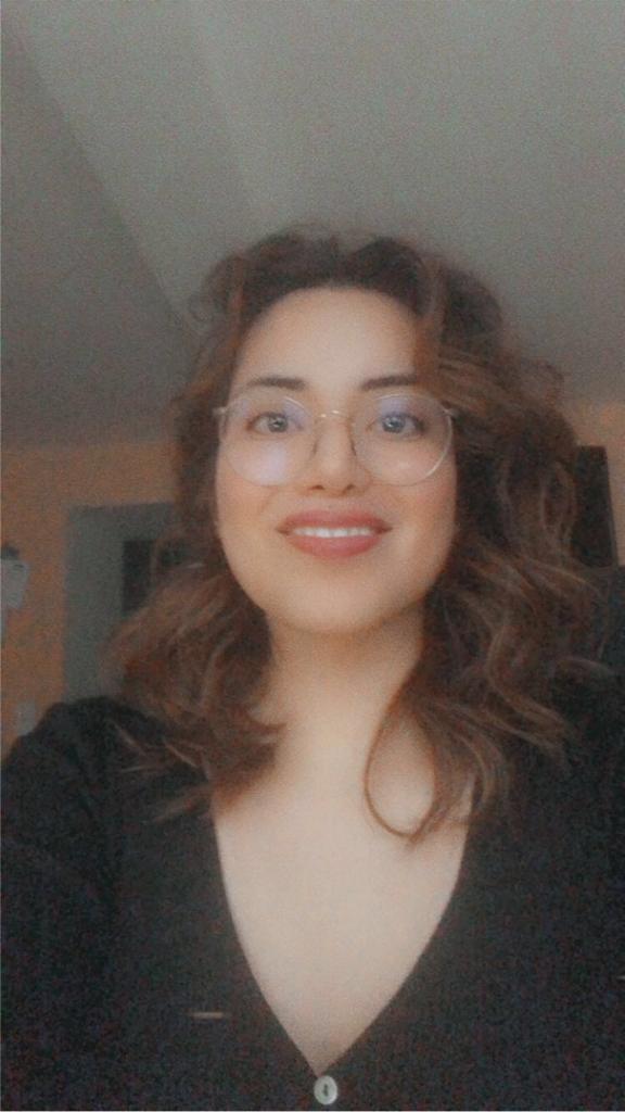 Jetsy Montero