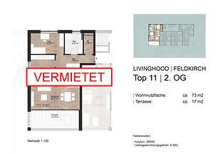Top-11-Infoblatt-vermietet.jpg