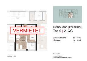 Top-9-Infoblatt-vermietet.jpg