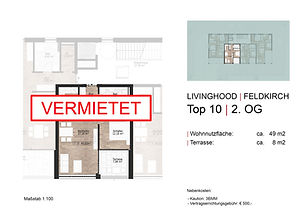 Top-10-Infoblatt-vermietet.jpg