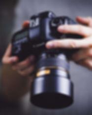 Photography Bridgend.jpg
