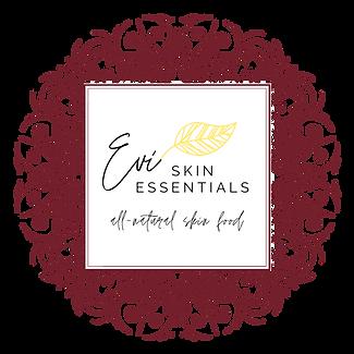 Evi Skin Essentials 1.75in.png