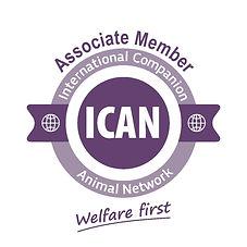 ICAN logo.jpg