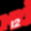 NRJ_12_logo_2015.svg.png