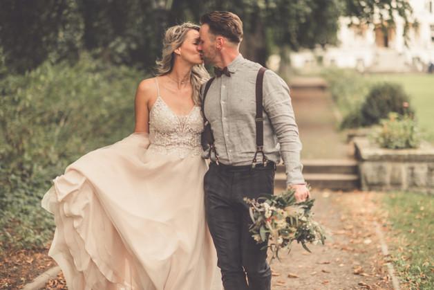 Hochzeitsfotograf Teutschenthal