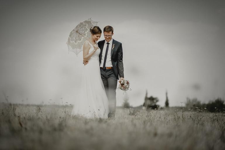 Hochzeitsfotografin Sachsen Anhalt