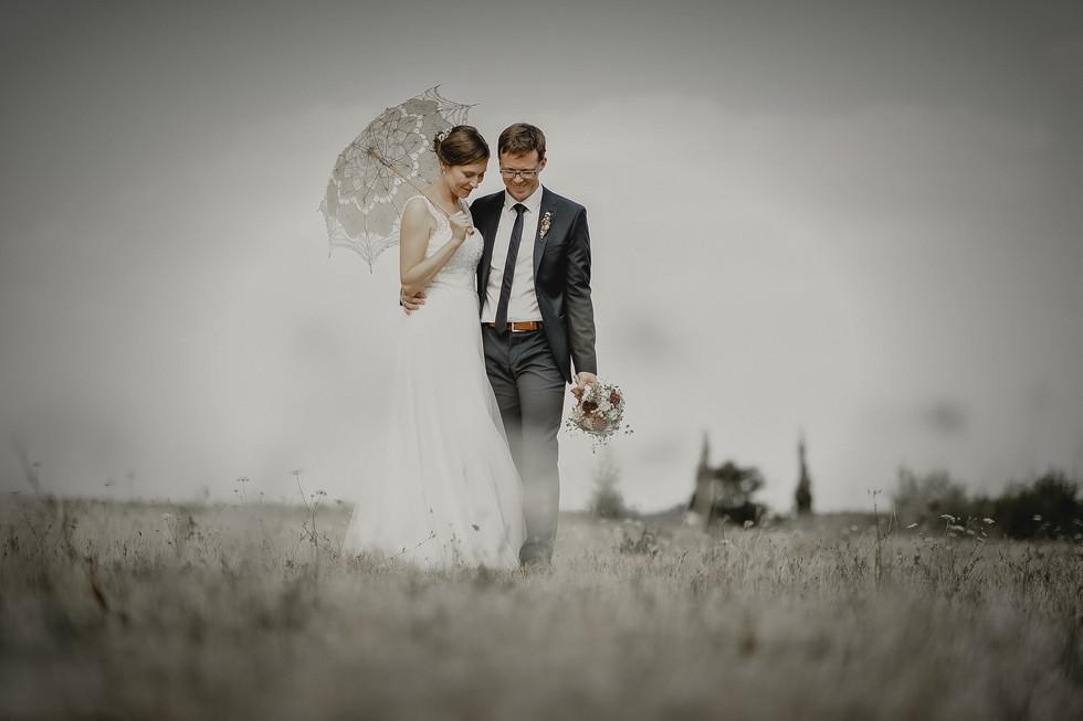 Hochzeitsfotografin_SachsenAnhalt.jpg